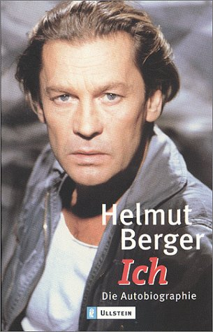 helmut berger 2015helmut berger helmut newton, helmut berger fantomas, helmut berger mutter, helmut berger 2017, helmut berger 2016, helmut berger young, helmut berger actor, helmut berger florian wess, helmut berger tumblr, helmut berger florian wess hochzeit, helmut berger, helmut berger hochzeit, helmut berger 2015, helmut berger 2014, helmut berger 1949, helmut berger photos, helmut berger yves saint laurent, helmut berger foto, helmut berger luchino visconti, helmut berger doku